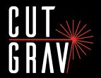 CutGrav_Logo_kl