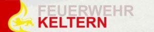 FeuerwehrKeltern_Logo_kl