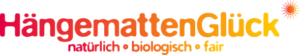 Haengematten_Logo_kl