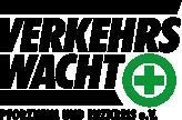 VerkehrsW_Logo_kl