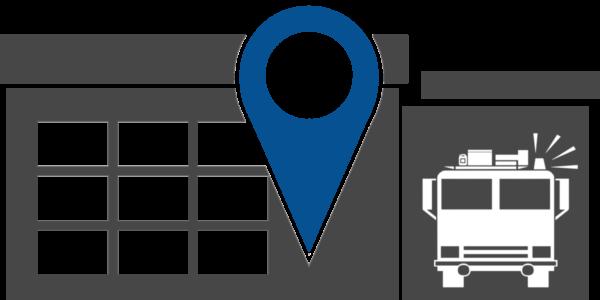 Marktplatz_Icon